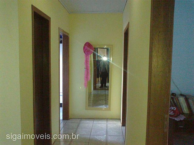 Casa 3 Dorm, Olaria, Canoas (136993) - Foto 7