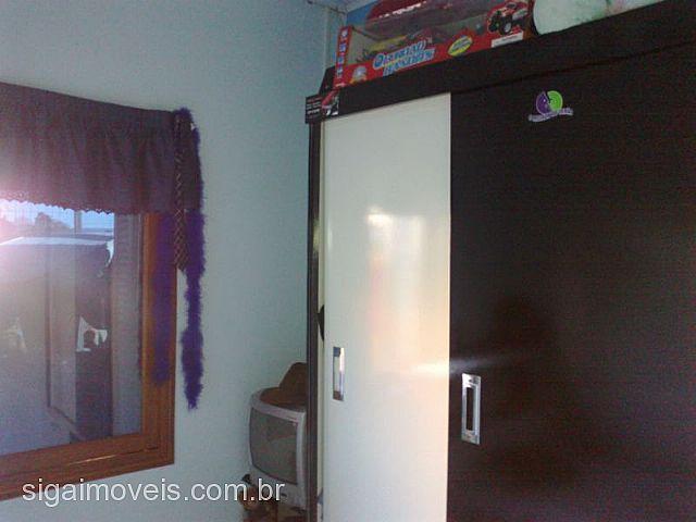 Casa 3 Dorm, Olaria, Canoas (136993) - Foto 6