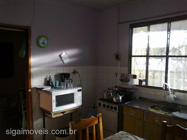 Casa 3 Dorm, Olaria, Canoas (136993) - Foto 4
