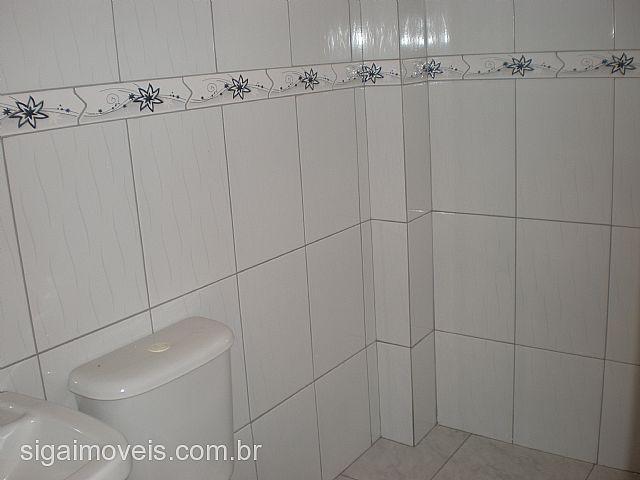 Siga Imóveis - Apto 2 Dorm, Jardim América - Foto 6