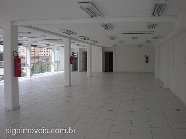 Sala, Vila Cachoeirinha, Cachoeirinha (138005) - Foto 10