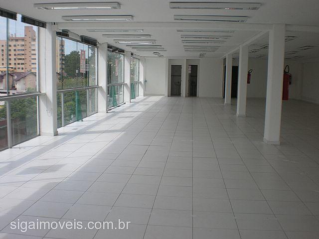 Sala, Vila Cachoeirinha, Cachoeirinha (138005) - Foto 9
