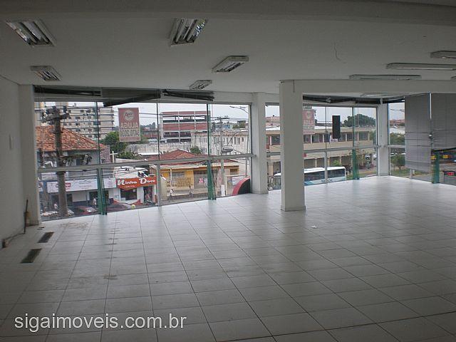 Sala, Vila Cachoeirinha, Cachoeirinha (138005) - Foto 7