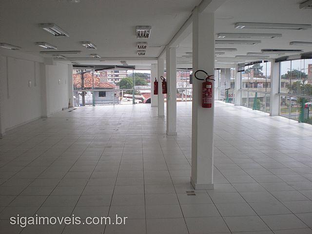 Sala, Vila Cachoeirinha, Cachoeirinha (138005) - Foto 3