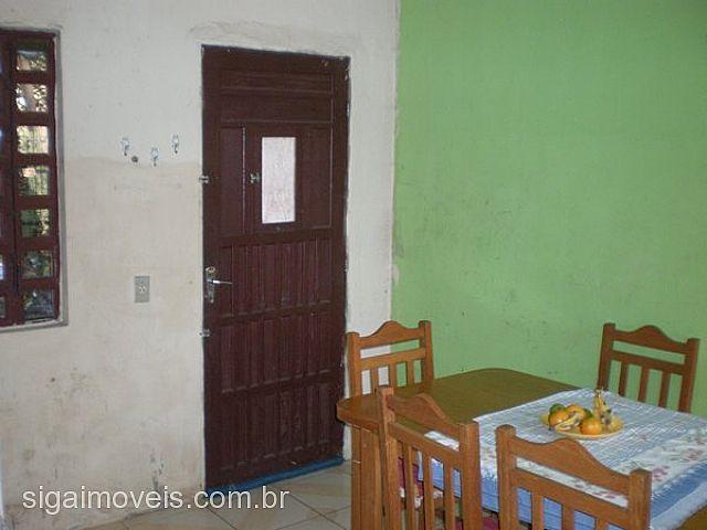 Siga Imóveis - Casa 3 Dorm, Morada Vale I (141751) - Foto 10