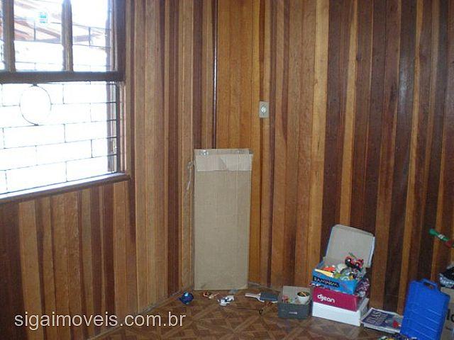 Siga Imóveis - Casa 3 Dorm, Morada Vale I (141751) - Foto 7