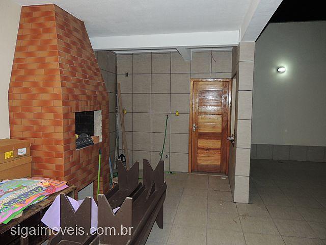 Casa 3 Dorm, Parque da Matriz, Cachoeirinha (144959) - Foto 4