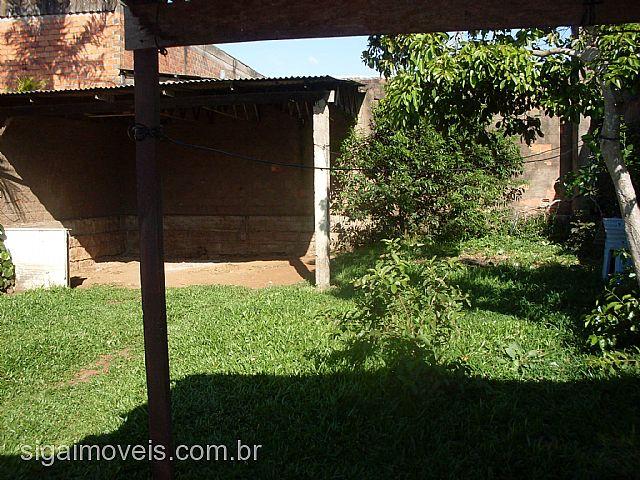 Casa 3 Dorm, Vila Monte Carlo, Cachoeirinha (14725) - Foto 2