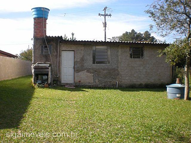 Siga Imóveis - Sítio, Guadalajara, Gravataí - Foto 5