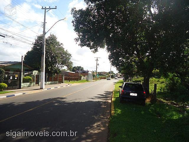 Casa 3 Dorm, Vista Alegre, Cachoeirinha (148927) - Foto 10