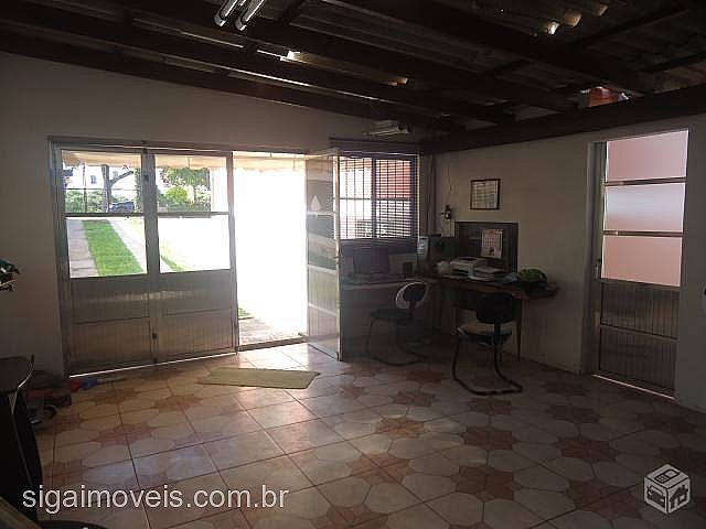 Casa 3 Dorm, Vista Alegre, Cachoeirinha (148927) - Foto 9
