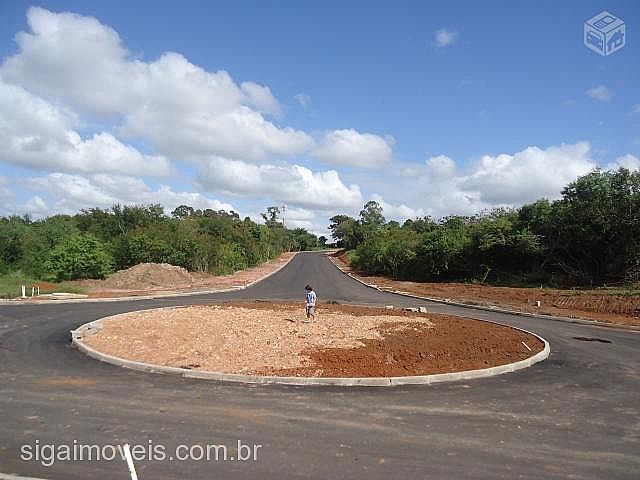 Casa 3 Dorm, Vista Alegre, Cachoeirinha (148927) - Foto 3