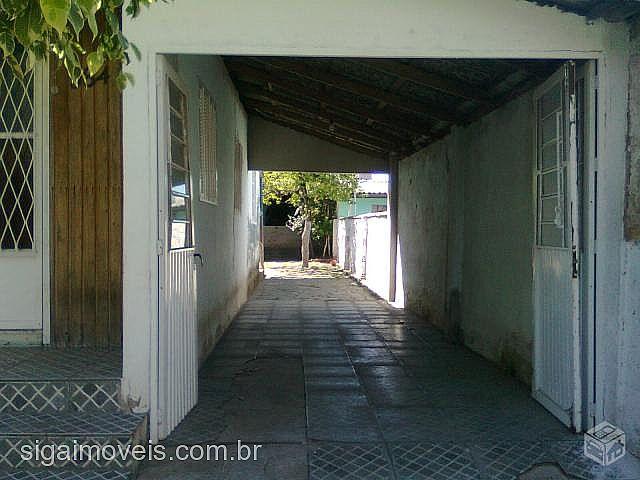 Casa 2 Dorm, Imbuhy, Cachoeirinha (149657) - Foto 6