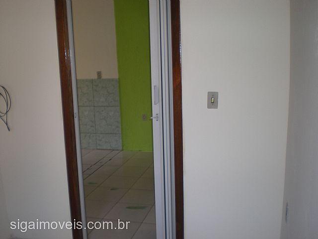 Casa 2 Dorm, Parque Brasilia, Cachoeirinha (15049) - Foto 8