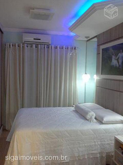 Apto 2 Dorm, Colinas, Cachoeirinha (151621) - Foto 5