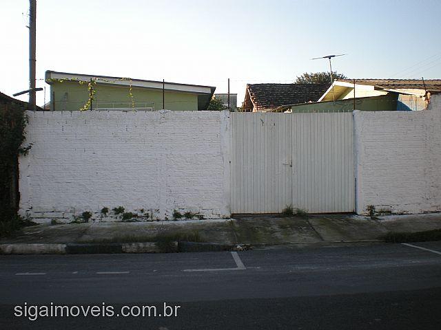 Siga Imóveis - Casa 3 Dorm, Imbuhy, Cachoeirinha - Foto 3