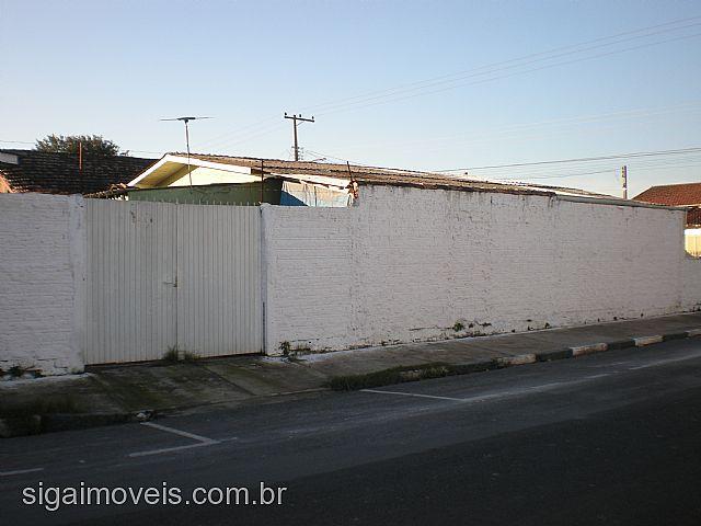 Siga Imóveis - Casa 3 Dorm, Imbuhy, Cachoeirinha - Foto 2