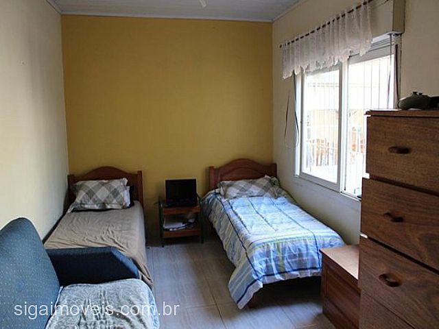 Casa 2 Dorm, Parque da Matriz, Cachoeirinha (153721) - Foto 8
