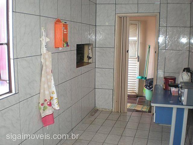 Casa 2 Dorm, Princesa Isabel, Cachoeirinha (164297) - Foto 9