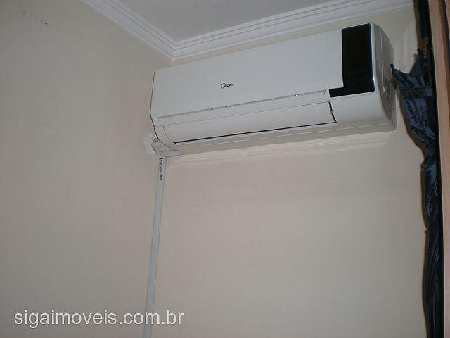 Apto 2 Dorm, Vila City, Cachoeirinha (165212) - Foto 10