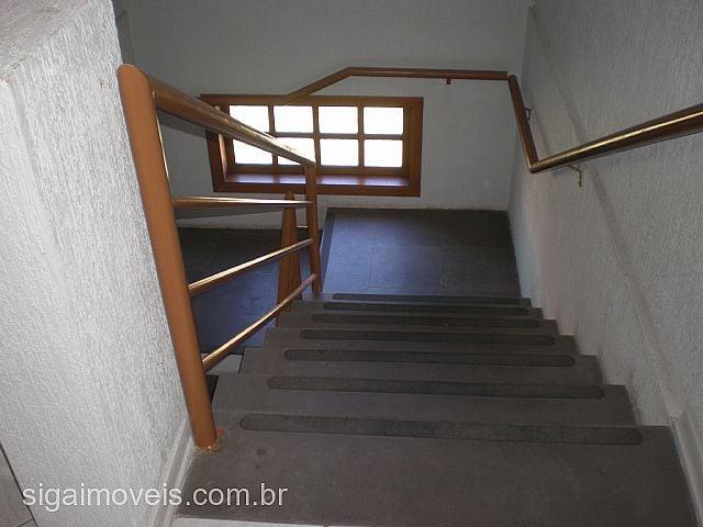 Apto 2 Dorm, Vila City, Cachoeirinha (165212) - Foto 4