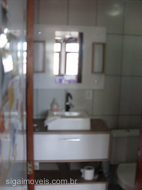 Cobertura 2 Dorm, Vista Alegre, Cachoeirinha (170502) - Foto 10