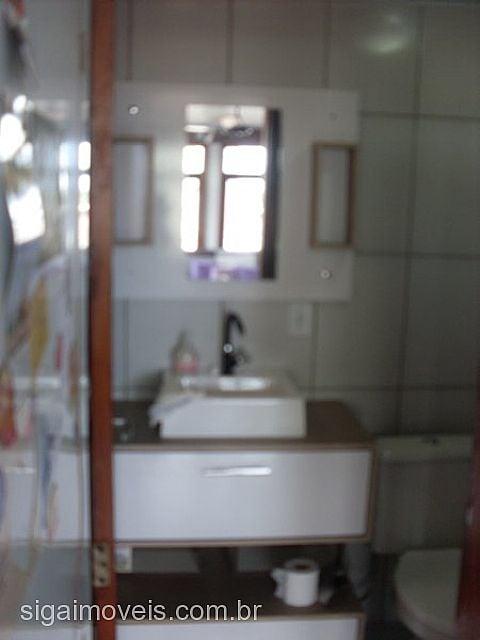 Siga Imóveis - Cobertura 2 Dorm, Vista Alegre - Foto 10