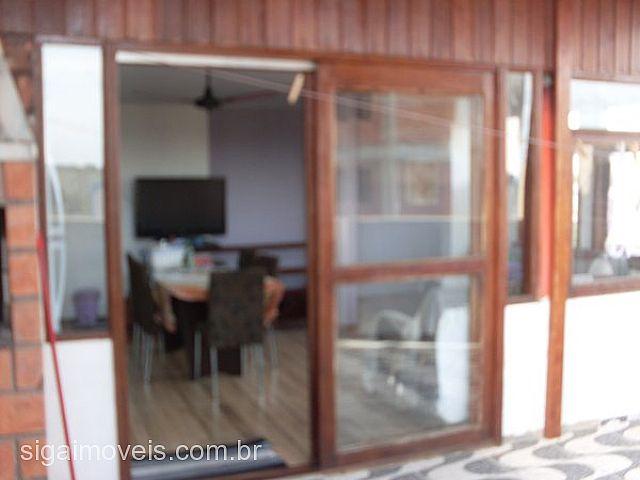 Cobertura 2 Dorm, Vista Alegre, Cachoeirinha (170502) - Foto 8