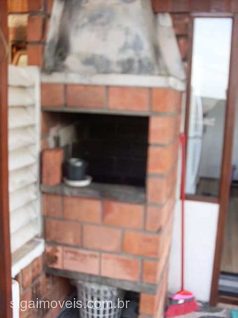 Cobertura 2 Dorm, Vista Alegre, Cachoeirinha (170502) - Foto 6