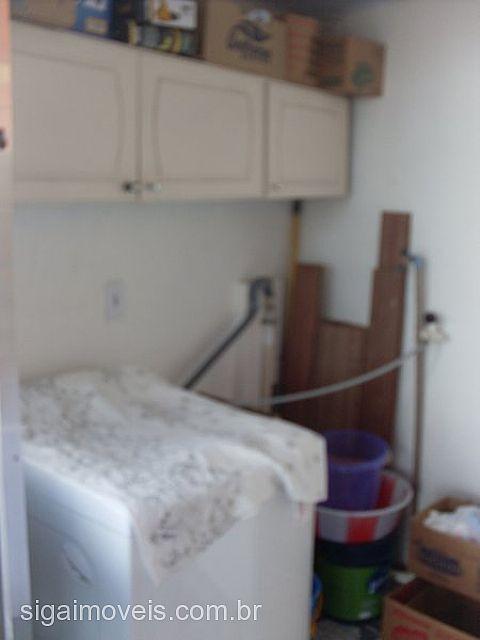 Cobertura 2 Dorm, Vista Alegre, Cachoeirinha (170502) - Foto 3