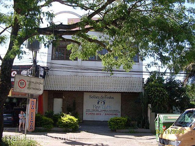 Sala, Vila Veranopólis, Cachoeirinha (180871) - Foto 2