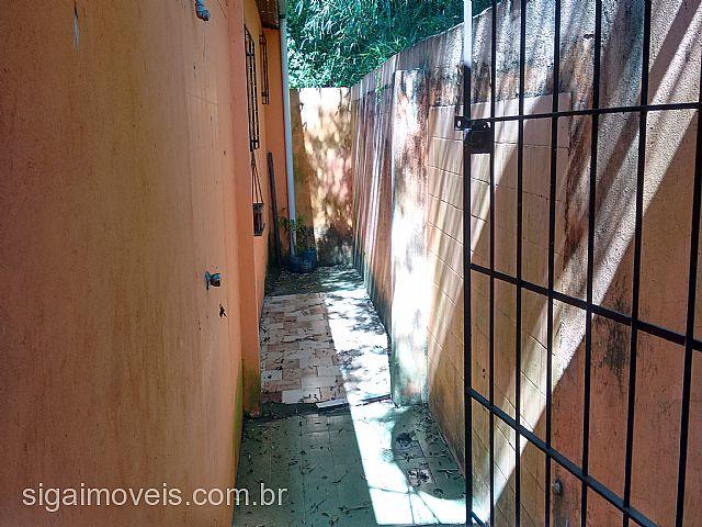 Casa 2 Dorm, Vila Cachoeirinha, Cachoeirinha (195390) - Foto 10