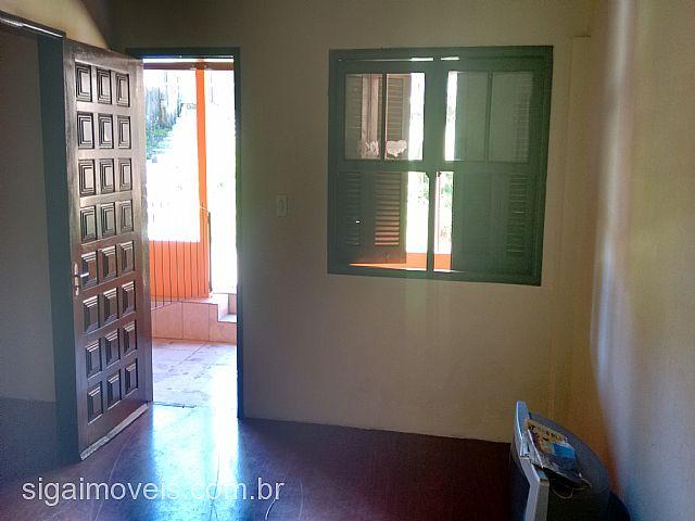 Casa 2 Dorm, Vila Cachoeirinha, Cachoeirinha (195390) - Foto 8