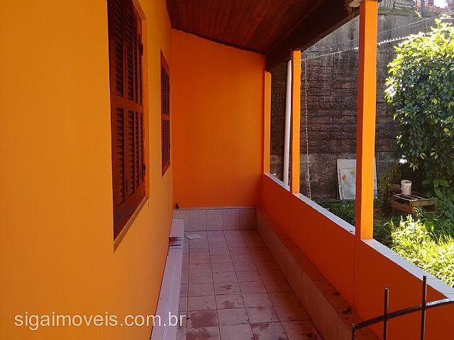 Casa 2 Dorm, Vila Cachoeirinha, Cachoeirinha (195390) - Foto 5