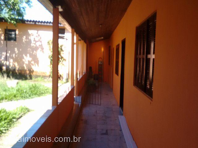 Casa 2 Dorm, Vila Cachoeirinha, Cachoeirinha (195390) - Foto 4