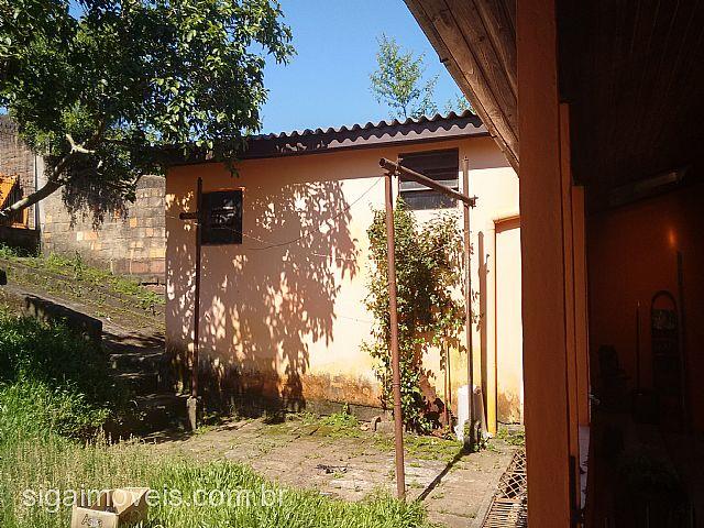 Casa 2 Dorm, Vila Cachoeirinha, Cachoeirinha (195390) - Foto 3