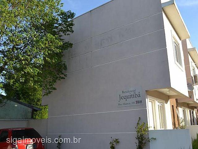Casa 2 Dorm, Betânia, Cachoeirinha (196577) - Foto 6