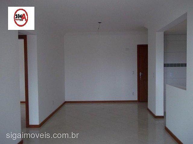 Apto 2 Dorm, Colinas, Cachoeirinha (197419) - Foto 8