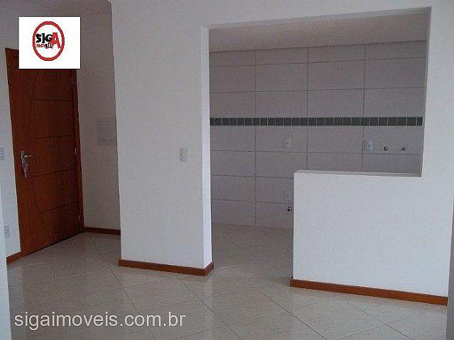 Apto 2 Dorm, Colinas, Cachoeirinha (197419) - Foto 7