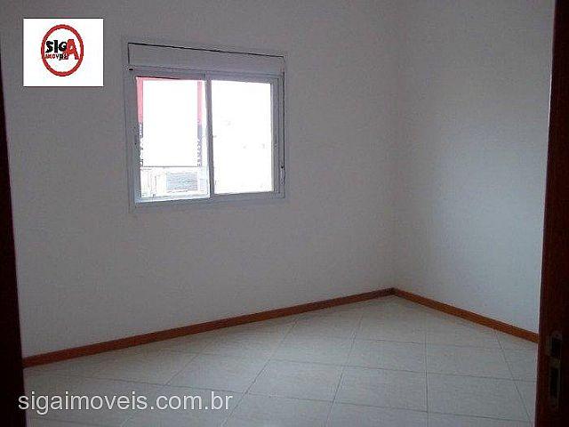 Apto 2 Dorm, Colinas, Cachoeirinha (197419) - Foto 5
