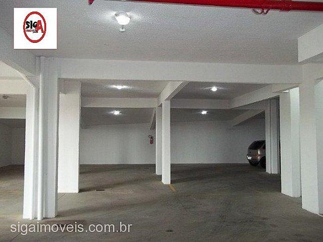 Apto 2 Dorm, Colinas, Cachoeirinha (197419) - Foto 2
