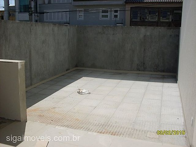 Casa 3 Dorm, Vale do Sol, Cachoeirinha (197709) - Foto 7