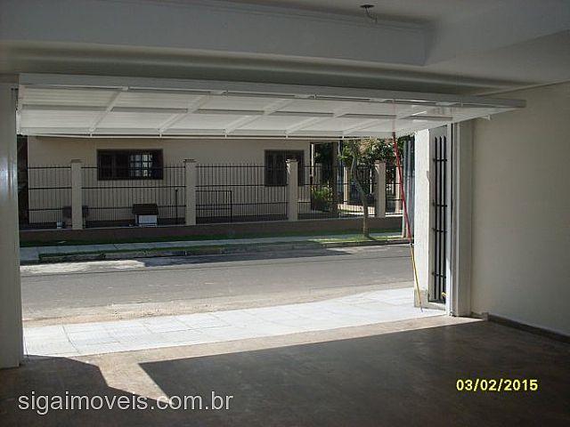 Casa 3 Dorm, Vale do Sol, Cachoeirinha (197709) - Foto 5