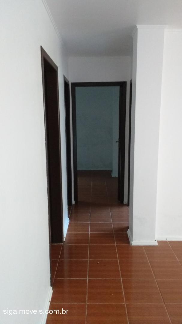 Apto 2 Dorm, Eunice, Cachoeirinha (201861) - Foto 7