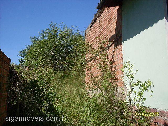 Casa 1 Dorm, Neópolis, Gravataí (202172) - Foto 6