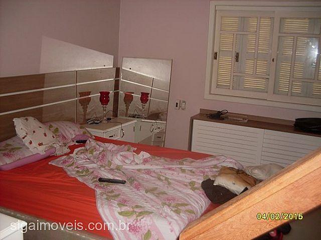 Sítio 5 Dorm, Rs 020, Gravataí (202177) - Foto 10