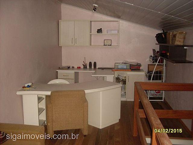 Sítio 5 Dorm, Rs 020, Gravataí (202177) - Foto 8