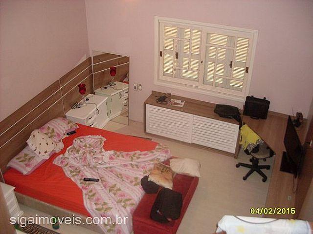 Sítio 5 Dorm, Rs 020, Gravataí (202177) - Foto 7