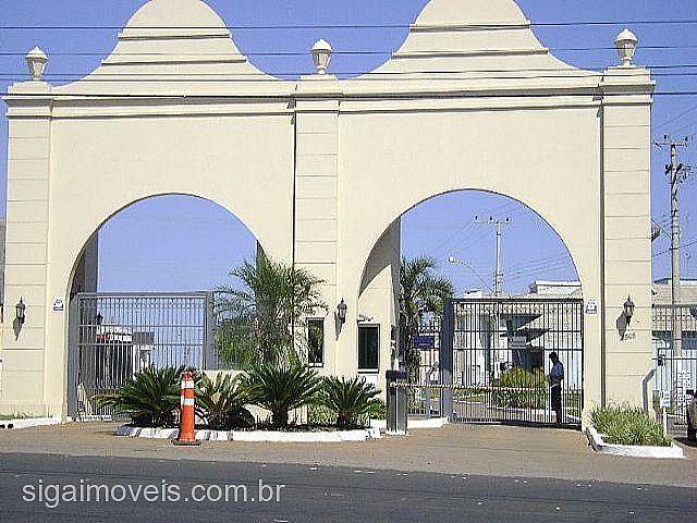 Terreno, Distrito Industrial, Cachoeirinha (203217)