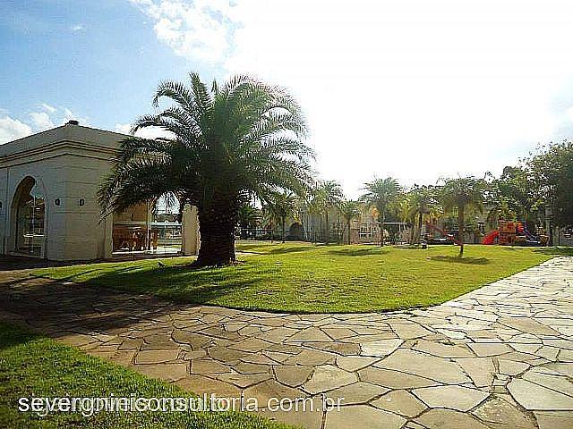 Terreno, Distrito Industrial, Cachoeirinha (203217) - Foto 2